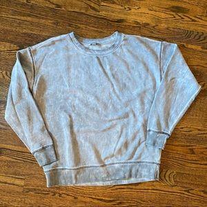 American Eagle Sweatshirt size small